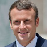 Macron Makes It Easier to Hire, Fire