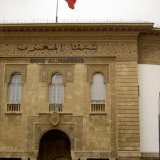 Moody's Rates Morocco Banking System Outlook Positive