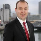 North Ireland Economy to Grow at Faster Rate