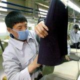N. Korea Pledges  to Build Economy