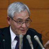 Overly Stimulating Demand May Destabilize Japan Economy