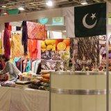 Pakistan Raises Key Interest Rate