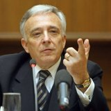 Romania Warned  of High Trade Deficit