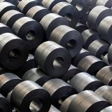 Washington in March imposed tariffs of 25% on steel and 10% on aluminum, in a move mainly aimed at curbing imports from China.