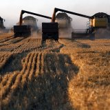 Russia Inflation Expected to Exceed 4% Target