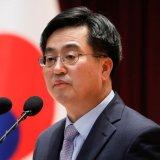 South Korea Household Debt Reaches $1.36 Trillion