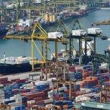 Singapore Aug Exports Highest Since Feb.