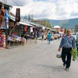 Slight Increase in Azeri Joblessness