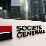SocGen Expects $1.4b in US Penalties