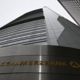 SocGen to Buy Commerzbank EMC Unit