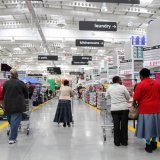 South Africa's Stable Inflation Boosts Chances of Rate Cuts