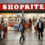 South Africa Retailers Under Heavy Strain