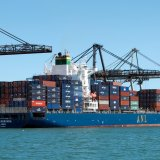 WTO Economists Say: Strong Trade Growth Rests on Appropriate Policy Choices