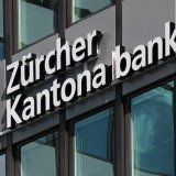 Swiss Banks Survive Economic War
