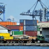 Thailand Raises 2017 GDP Growth Outlook to 3.8%
