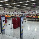 Tide Inexorably Turning Against Expats in Kuwait
