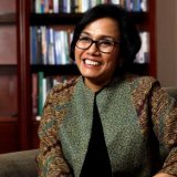 Trade Deficit Reflects Indonesia's Production Needs