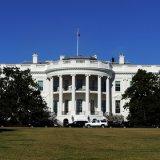 Trump White House Split Over China Trade War