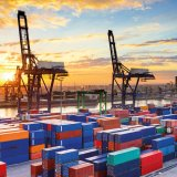 UAE Non-Oil Exports Hit $35b in Nine Months