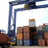 US Trade Deficit Rises to $43b
