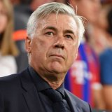 Ancelotti is New Napoli Manager
