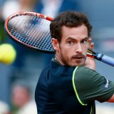 Andy Murray to Make Competitive Return Next Week