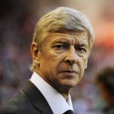 Wenger Will End His Career With Gunners