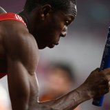 Africa-Born Stars Win 12 Gold Medals for Bahrain
