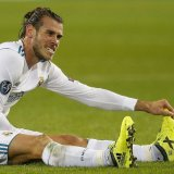 Man United Step Up Chase for Gareth Bale