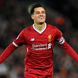 Barcelona to Sign Coutinho, Griezmann