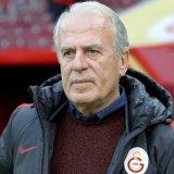 Turkish Coach Denizli Linked to Future of Tractor Sazi