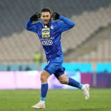 Djeparov Confident Esteghlal Can Reach Quarterfinals