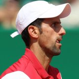 Djokovic Bows Out in Monte Carlo, Nadal Progresses
