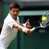 Djokivic Presence at Australian Open Not Certain