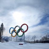 Winter Olympics Hit by New Doping Scandal