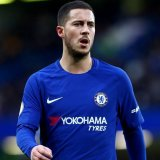 Real Madrid Offers Chelsea £100m + Superstar  to Sign Eden Hazard