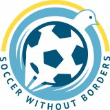 Soccer Without Borders Wins FIFA Diversity Award