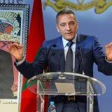 FIFA Investigates Morocco World Cup Bid