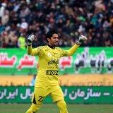 Hossein Hosseini