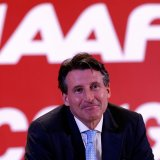 IAAF to Create World Ranking System