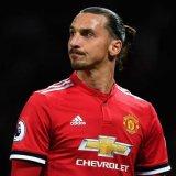 Ibrahimovic Could Leave Man United Sooner