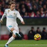 Inter Milan to Sue Spanish League President Tebas