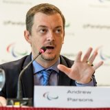 Russians Allowed to Compete in Paralympics Under IPC Flag