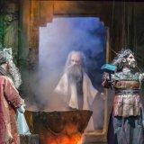 Khayyam Opera