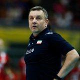 National Volleyball Coach to Speak in Tehran Training Seminar