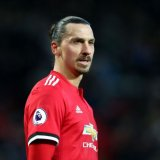 Mourinho Says Will Not Stop Ibrahimovic From Leaving