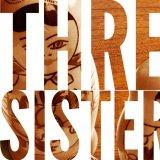 Leev Group to Perform Chekhov's '3 Sisters'