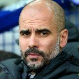Man City Goes Unbeaten