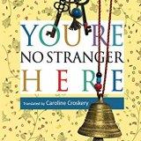 Review of Moradi Kermani's Stories