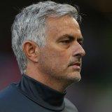 Jose Mourinho Says $357m Not Enough